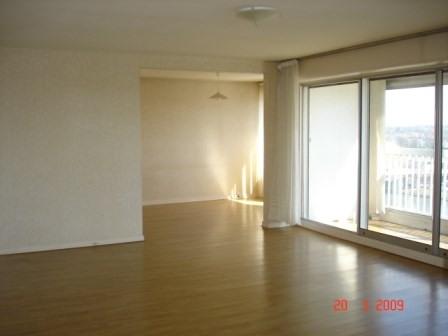 Rental apartment Juvisy sur orge 1380€ CC - Picture 2