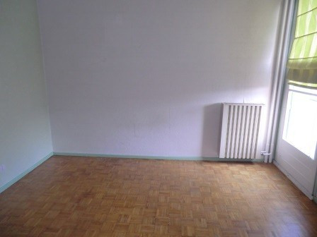 Sale apartment Chalon sur saone 44 000€ - Picture 3