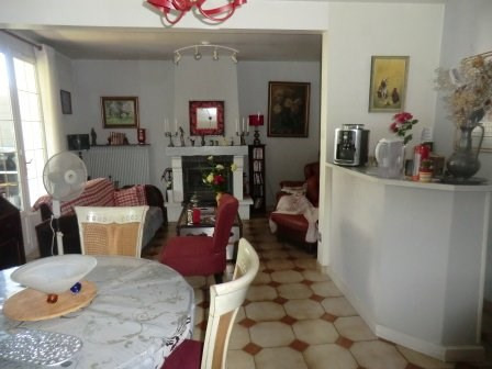 Vente maison / villa Chalon sur saone 175 000€ - Photo 6