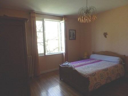 Vente maison / villa St remy 260000€ - Photo 8