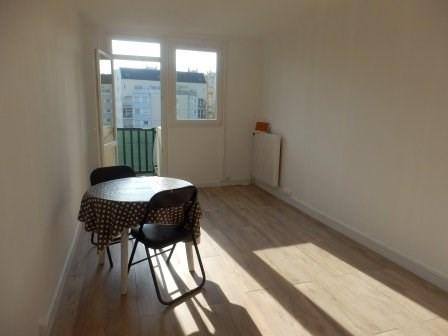 Rental apartment Chalon sur saone 480€ CC - Picture 2