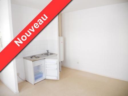 Location appartement Saint omer 298€ CC - Photo 1