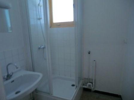 Sale apartment Chalon sur saone 45000€ - Picture 5