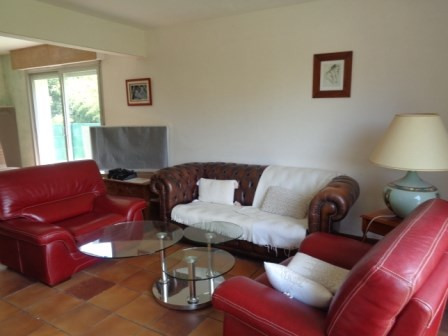 Sale house / villa Pornichet 298 200€ - Picture 3