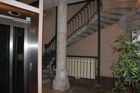 Verkoop  appartement Vienne 342000€ - Foto 3