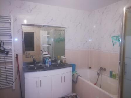 Vente maison / villa Longpont sur orge 416000€ - Photo 6