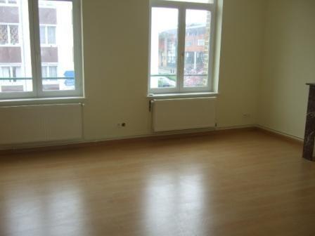 Location appartement Saint-omer 446€ CC - Photo 4