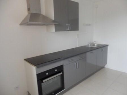Rental apartment Chalon sur saone 610€ CC - Picture 4