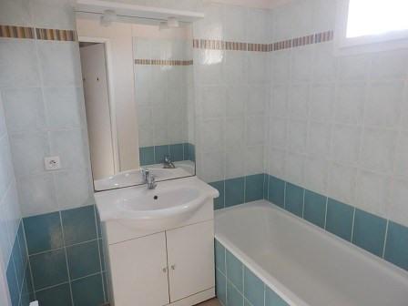 Sale house / villa Chalon sur saone 129000€ - Picture 4