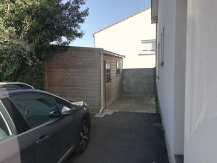 Sale house / villa Pornichet 493500€ - Picture 10