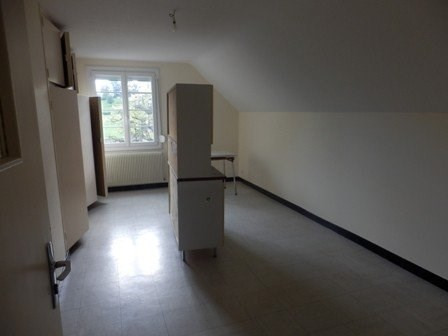 Location maison / villa Moroges 802€ CC - Photo 2