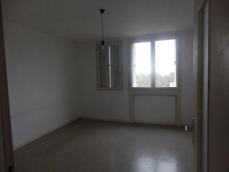 Sale apartment Chalon sur saone 39000€ - Picture 6