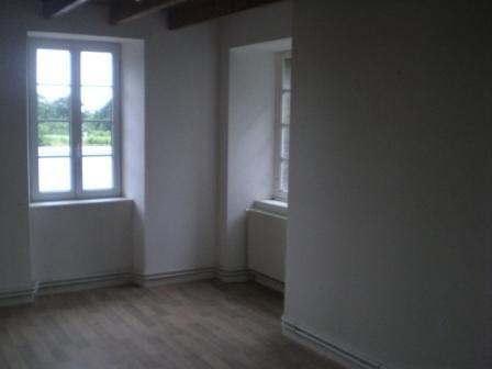 Sale house / villa Saussey 176700€ - Picture 5
