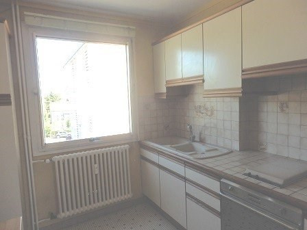Sale apartment Chatenoy le royal 69 000€ - Picture 3