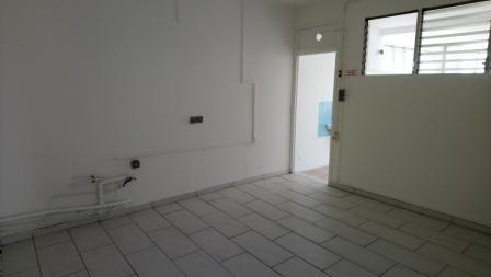 Vente maison / villa Riviere salee 319000€ - Photo 7