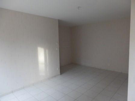 Vente appartement Chalon sur saone 135000€ - Photo 8