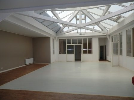Sale apartment Chalon sur saone 189000€ - Picture 1