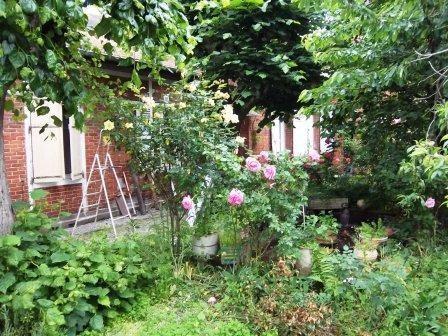 Location maison / villa Limoges 675€ CC - Photo 2