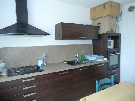 Vente appartement Chalon sur saone 113 500€ - Photo 2