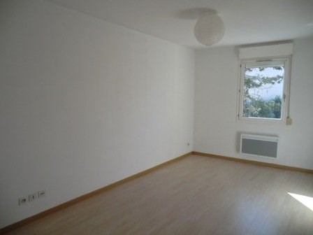 Investment property apartment Chalon sur saone 70000€ - Picture 3