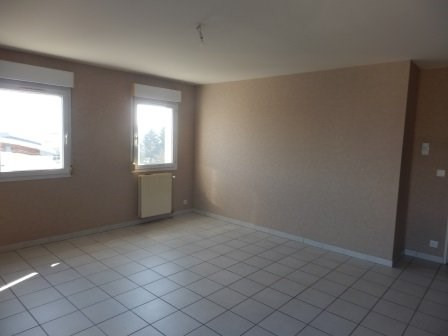 Vente appartement St remy 86 000€ - Photo 4