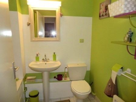 Produit d'investissement appartement Chalon sur saone 65000€ - Photo 5
