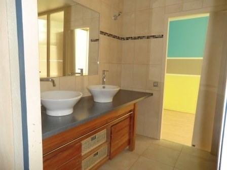 Sale apartment Chalon sur saone 189000€ - Picture 6