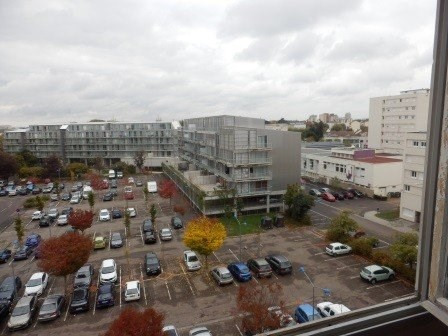 Vente appartement Chalon sur saone 55 000€ - Photo 9