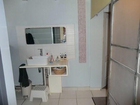 Sale house / villa St martin en bresse 169000€ - Picture 6