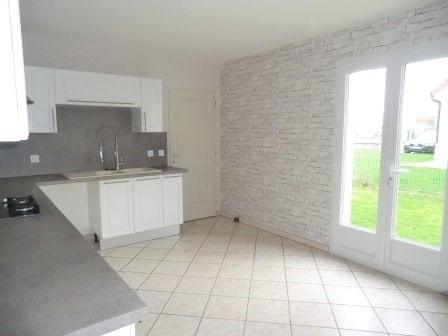Sale house / villa Chatenoy le royal 259000€ - Picture 5