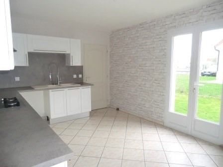 Vente maison / villa Chatenoy le royal 259000€ - Photo 5