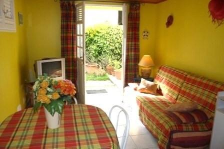Sale house / villa Sainte luce 458000€ - Picture 3