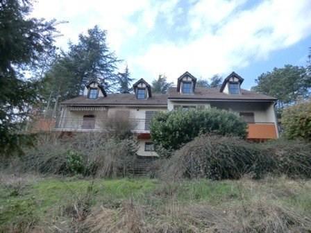 Vente maison / villa Givry 318000€ - Photo 1