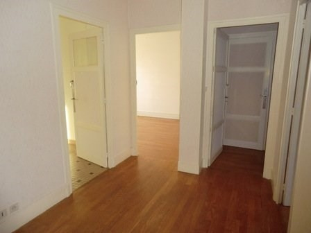 Sale apartment Chalon sur saone 77 000€ - Picture 7