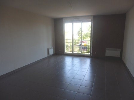 Sale apartment Chalon sur saone 84900€ - Picture 1