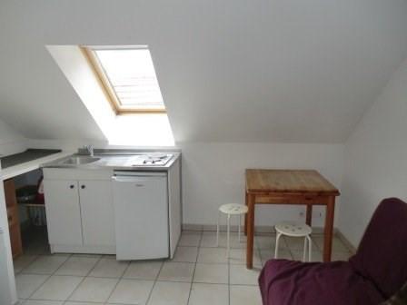 Vente appartement Chalon sur saone 35000€ - Photo 3