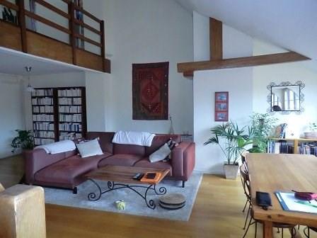 Vente appartement Chalon sur saone 155000€ - Photo 3