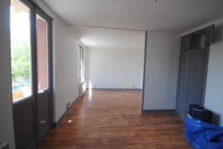 Vente appartement Albertville 147000€ - Photo 2