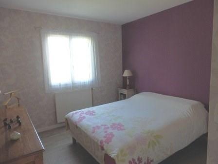 Sale house / villa Fontaines 255000€ - Picture 14