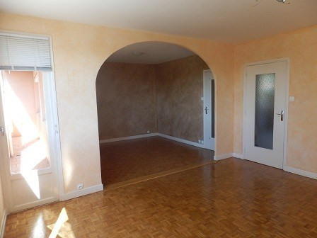 Vente appartement Chatenoy le royal 69 000€ - Photo 2