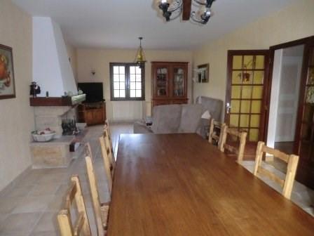 Sale house / villa St mard de vaux 249000€ - Picture 4
