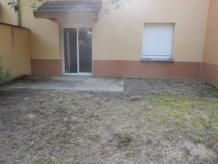 Sale house / villa Chalon sur saone 129000€ - Picture 6