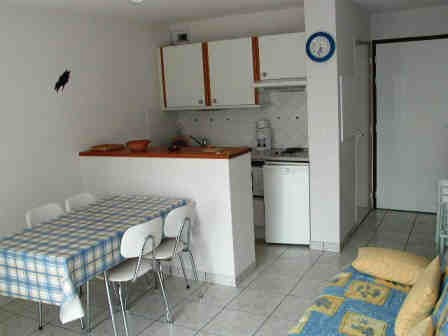 Location vacances divers Pornichet 354€ - Photo 2