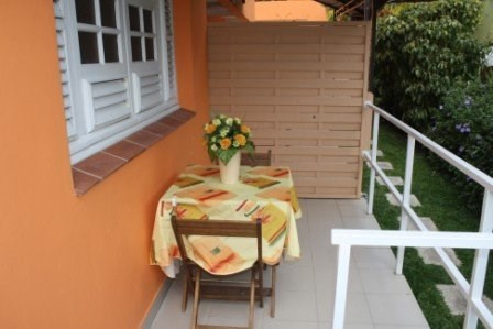 Investment property house / villa Ste luce 458 000€ - Picture 5