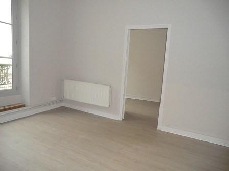 Rental apartment Chalon sur saone 395€ CC - Picture 9