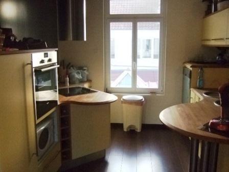 Location appartement Arques 620€ CC - Photo 6