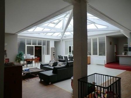 Sale apartment Chalon sur saone 210000€ - Picture 5