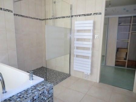 Sale apartment Chalon sur saone 189000€ - Picture 4