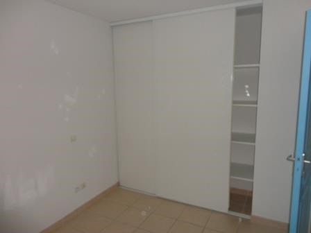 Produit d'investissement appartement Agde 77 000€ - Photo 3