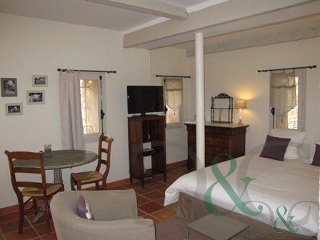 Vente de prestige maison / villa La londe les maures 2678000€ - Photo 4
